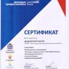 Дыдыкина_сертификат