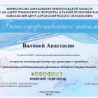 Робофест-03