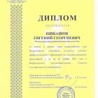 Шибашов_3